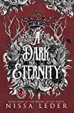 #9: A Dark Eternity (Whims of Fae Book 4)
