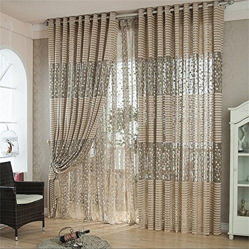rideaux-salon-design-moderne-kolylong-1pc-arbre-feuille-tulle-porte-fenetre-rideau-panneau-drape-can