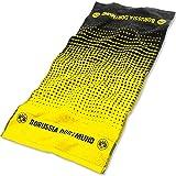 Bertels 2454-20-7-01 Dortmund Handtuch Punkteverlauf