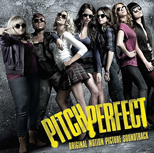 Pitch Perfect -
