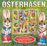 Osterhasen-Hitmix