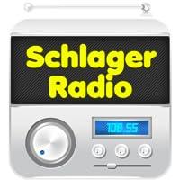 Schlager Radio+