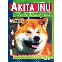 Amazon.es: Akita - 4 estrellas y más