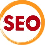 Learn Search Engine Optimization (SEO) Full