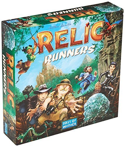 relic-runners-board-game-by-days-of-wonder