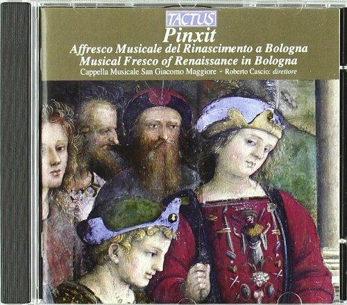 pinxit-musical-fresco-of-renaissance-in-bologna