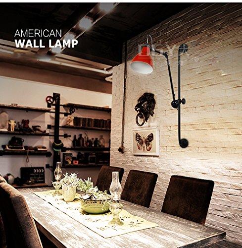 americano-stile-loft-industriale-retr-creativo-studio-braccio-meccanico-universale-hermes-parete
