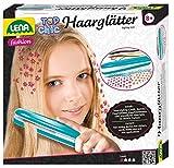 Lena 42537 - Top Chic Haarglätter für Kinder mit viel Zubehör