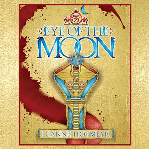 Eye of the Moon  Audiolibri