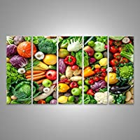 Suchergebnis auf Amazon.de für: Obst - Bilder, Poster, Kunstdrucke ...