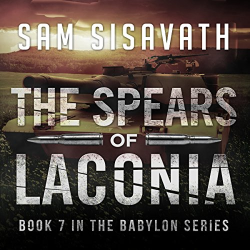 the-spears-of-laconia-purge-of-babylon-book-7