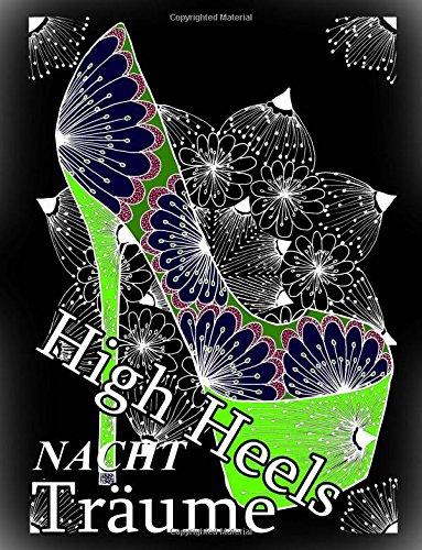 high-heels-nacht-traumemalbuch-fur-erwachsene-inspiration-und-entspannung