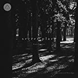 Alfred Music Love Songs In Pianos - Best Reviews Guide