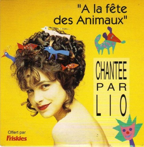 a-la-fete-des-animaux-single
