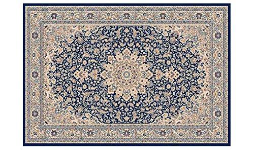 Meraviglioso tappeto orientale disegno persiano tappeto - Pulizia tappeto persiano ...
