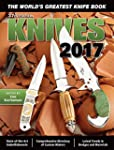 Knives 2017 37th Edition: The World's...