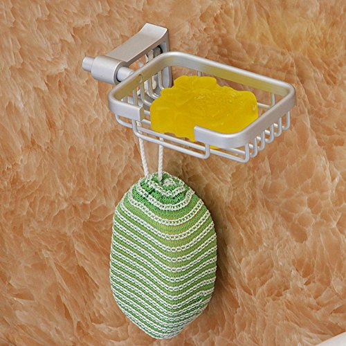 space-aluminum-soap-holder-bathroom-accessories-soap-boxes-soap-net-soap-boxes-hooks-125857cm