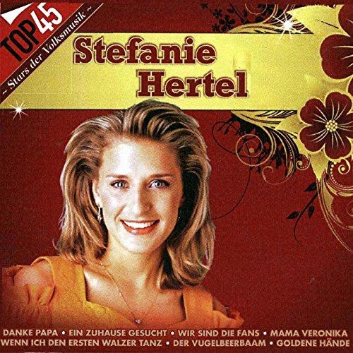 Top45 - Stefanie Hertel