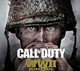 Call of Duty: World War II Season Pass [PC Code - Steam]
