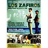 Los Zafiros Music From The Edge of Time