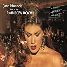 Live At The Rainbow Room [Us Import]