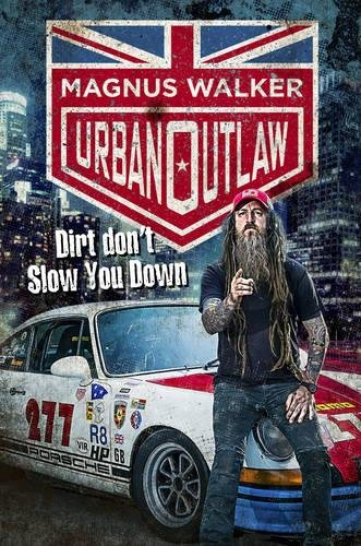 urban-outlaw-dirt-dont-slow-you-down