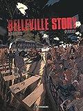 Belleville Story - Intégrale - tome 0 - Belleville Story - intégrale