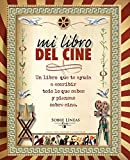 Mi Libro Del Cine (SOBRE LÍNEAS)