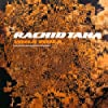 RACHID TAHA Rock El Casbah - The Best Of