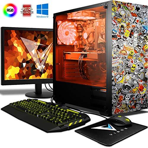 Mejor PC gamer