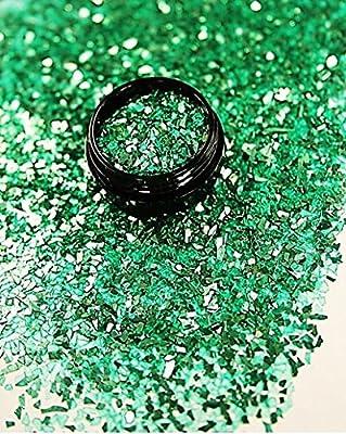 3 ml Farbsplitter/Glassplitter 1-3mm