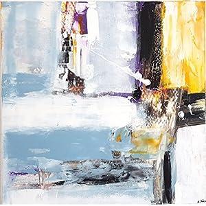 50x50cm Malerei Acryl auf Leinwand, moderne abstrakte Kunst, original signiert, modernes Design, Malerei, moderne Acrylbilder auf Leinwand, Acrylmalerei, Gemälde, Unikat, abstrakt, handgemalt