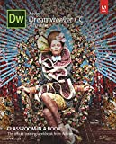 Adobe Dreamweaver CC Classroom in a Book 2015 (Classroom in a Book (Adobe))