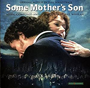 Some Mother'S Son (bof) [Import allemand]