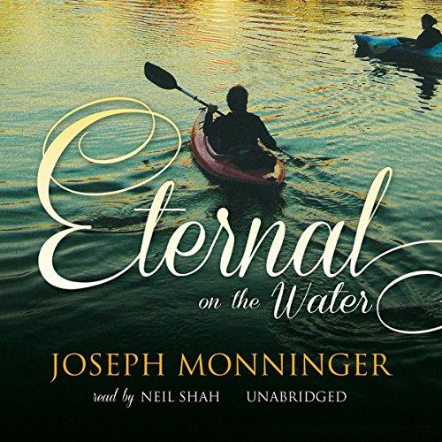Eternal on the Water  Audiolibri
