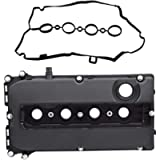 Engine Valve Cover with Screw & Gasket 55564395 Fit for Chevrolet Sonic Cruze 1.8L