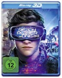 Ready Player One  Bild