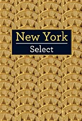 New York Select (Insight Select Guides)
