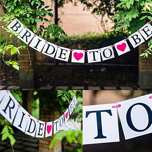 matrimonio-pavese-bandiera-ghirlanda-foto-puntelli-cerimonia-di-nozze
