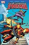 Friendly Neighborhood Spider-Man (2005-2007) #9 (English Edition)