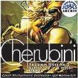 Cherubini: Requiem Mass No. 2, Symphony in D major No. 6, Medee