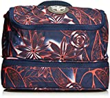 Chiemsee Kulturtasche Kulturtasche Washbag, mit Tragegurt zum Aufhängen, trendige Kosmetiktasche...