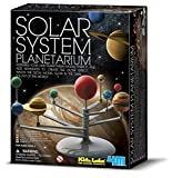 4M Kidz Labs Solar System Planetarium Model - Best Reviews Guide