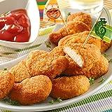 Produkt-Bild: Besser Chicken Nuggets; 800 g