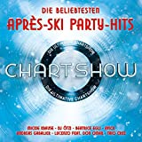 Atemlos durch die Nacht (Bassflow Main Radio/Video Mix)