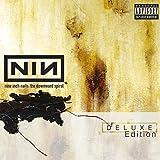 Hurt (Quiet) (Album Version) [Explicit]