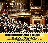 Suites Symphoniques...