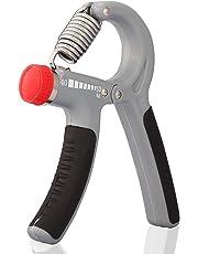 ivee international Hand Power Grip Exerciser (10-40kg)