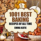 Baking And Pastry Books - Best Reviews Guide