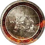 Fate of Norns [Vinyl LP] [Vinyl LP]
